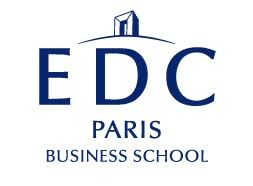 logo-edc-business-school