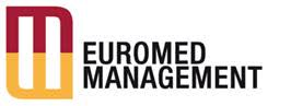 logo euromed management