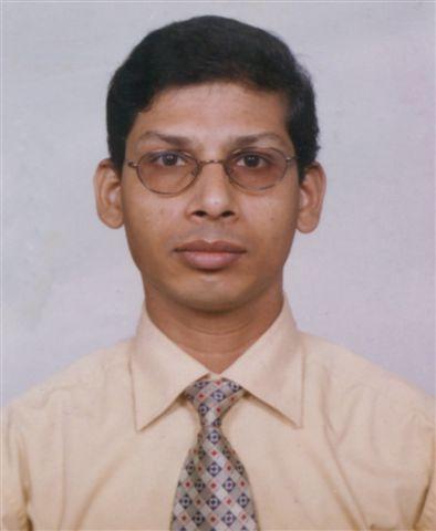ConsultantMD. ZAHIR UDDIN  ARIF