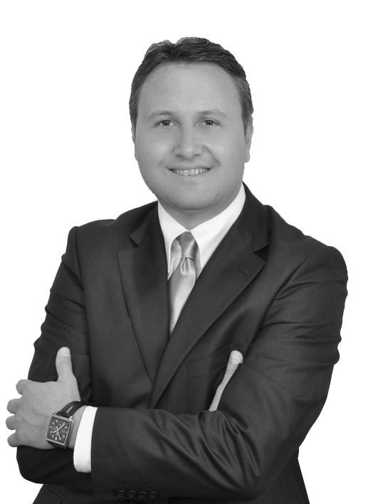 Dr.G. Bora  Aktan