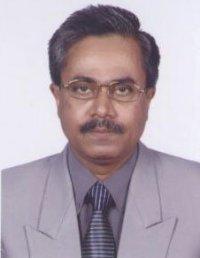 Rachman  Hakikur
