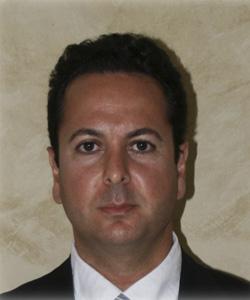Phd studentsThoukis Georgiou