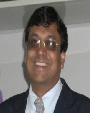 Dr.Salil   K Sen