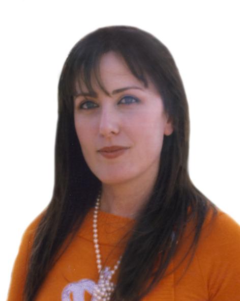 Dr. Elenica  Pjero