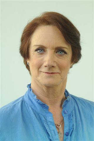Dahlia  Moore