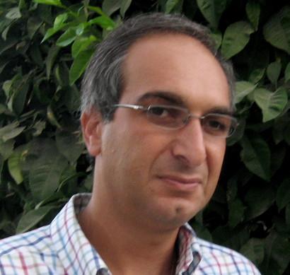 Savvas  Maliotis