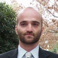 Dr.Konstantinos Tasoulis