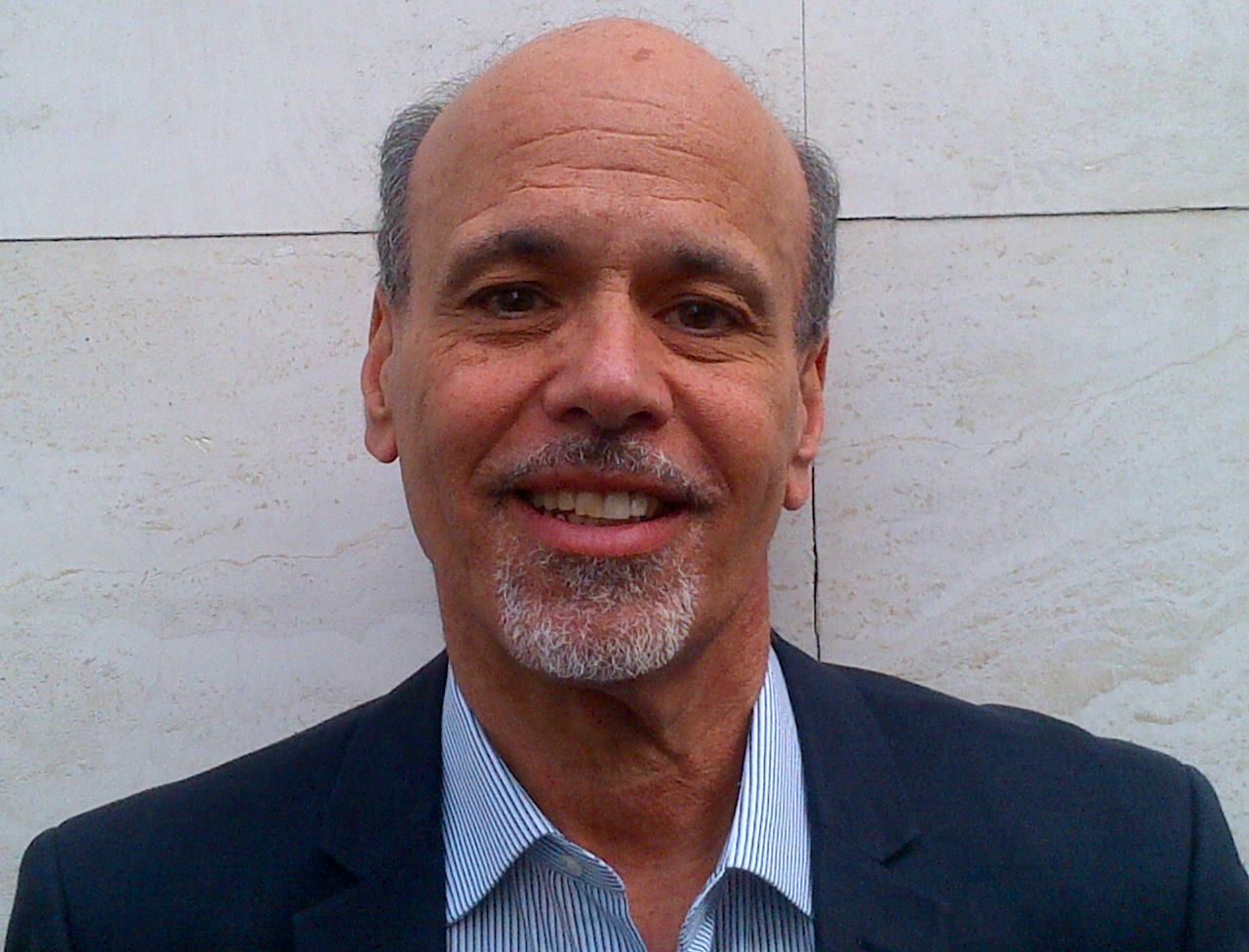 Dr.Joseph C. Santora