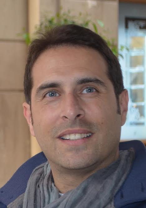 Antonino Galati