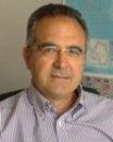 Prof.Giulio Malorgio