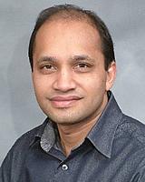 Shishir Malde