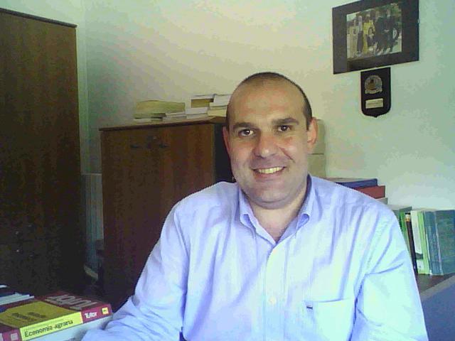 Filippo Sgroi