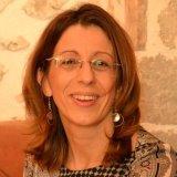 Dr.Maria Angela Perito