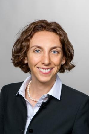 Prof.Luisa Menapace