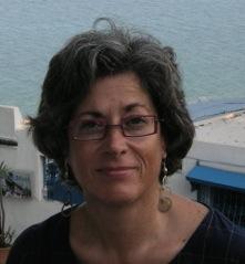 Prof.Antonella Vastola