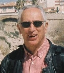 Prof.Marios Soteriades