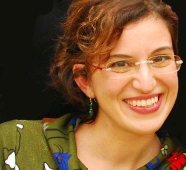 Phd studentsSilvia Gravili