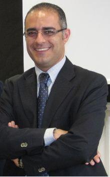 Prof.Oronzo Trio