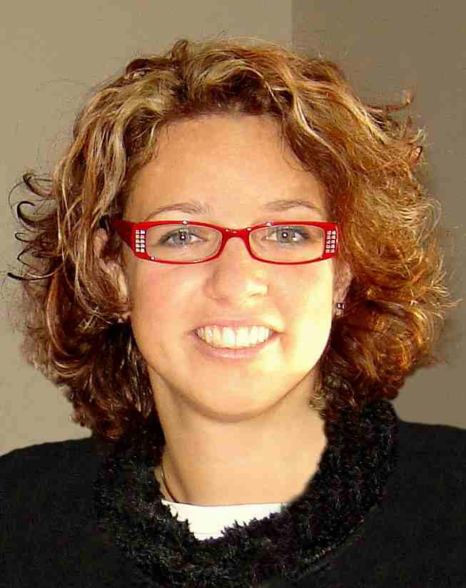 Dr.Ivana  First