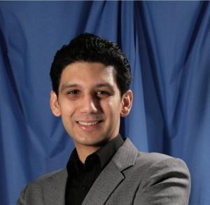 Dr.Khan Osman