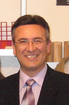 Ioannis   Papadopoulos