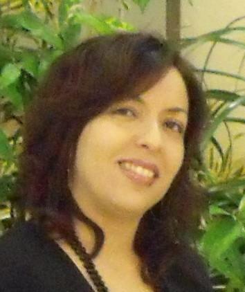 Dr.Dorra YAHIAOUI