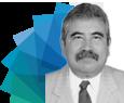 Dr.Jose   Vargas-Hernandez