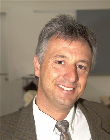 Dr. Hans Ruediger  Kaufmann