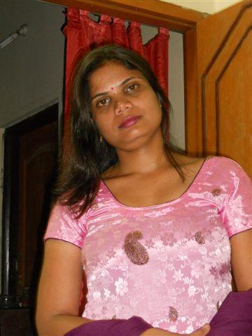 Sumitra  Biswal