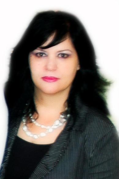Liljana  Elmazi