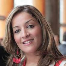 Dr. Hela Chebbi