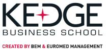 logo kedge business schoolsmall-ecole